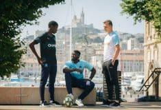 Image de l'article Le Top 5 des plus beaux maillots de Ligue 1 pour la saison 2018-2019 selon Footpack