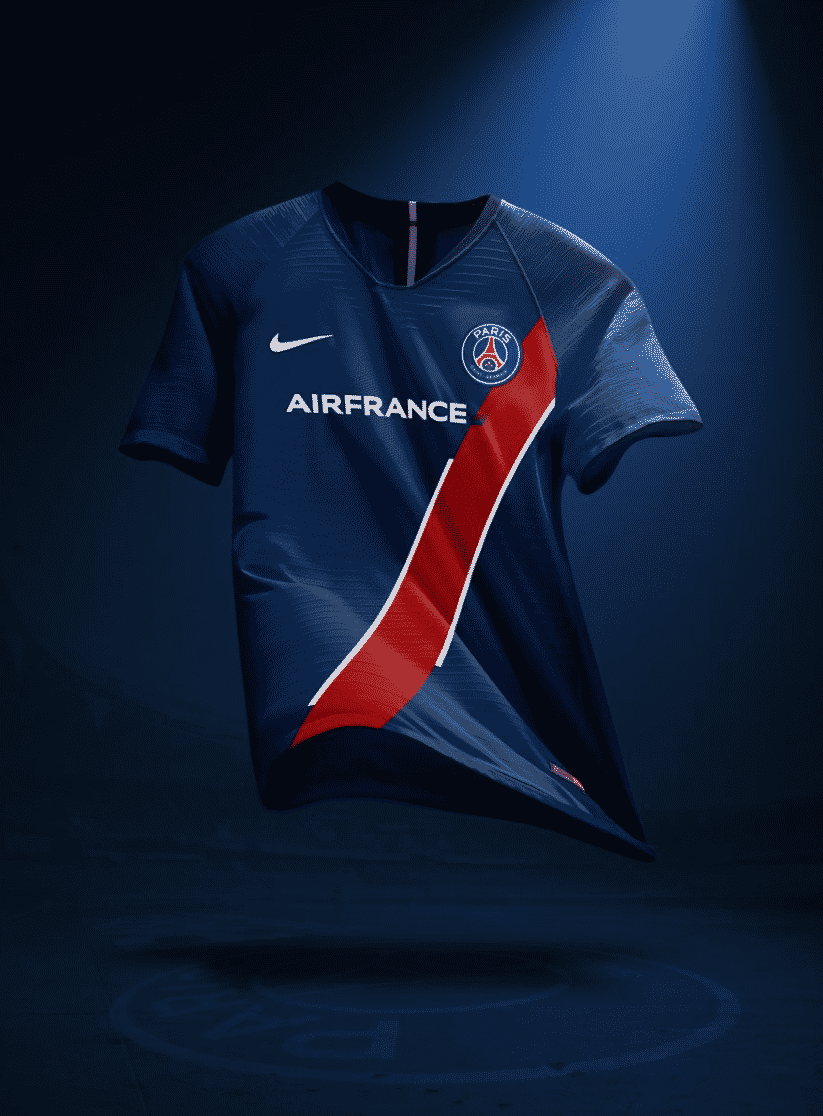 maillot-paris-saint-germain-graphic-untd-air-france