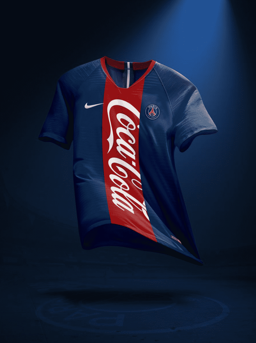 maillot-paris-saint-germain-graphic-untd-coca-cola