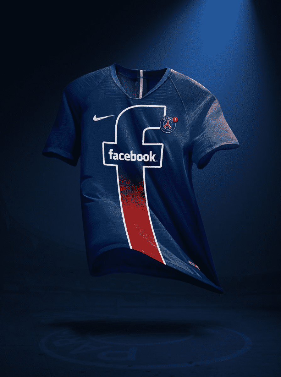 maillot-paris-saint-germain-graphic-untd-facebook
