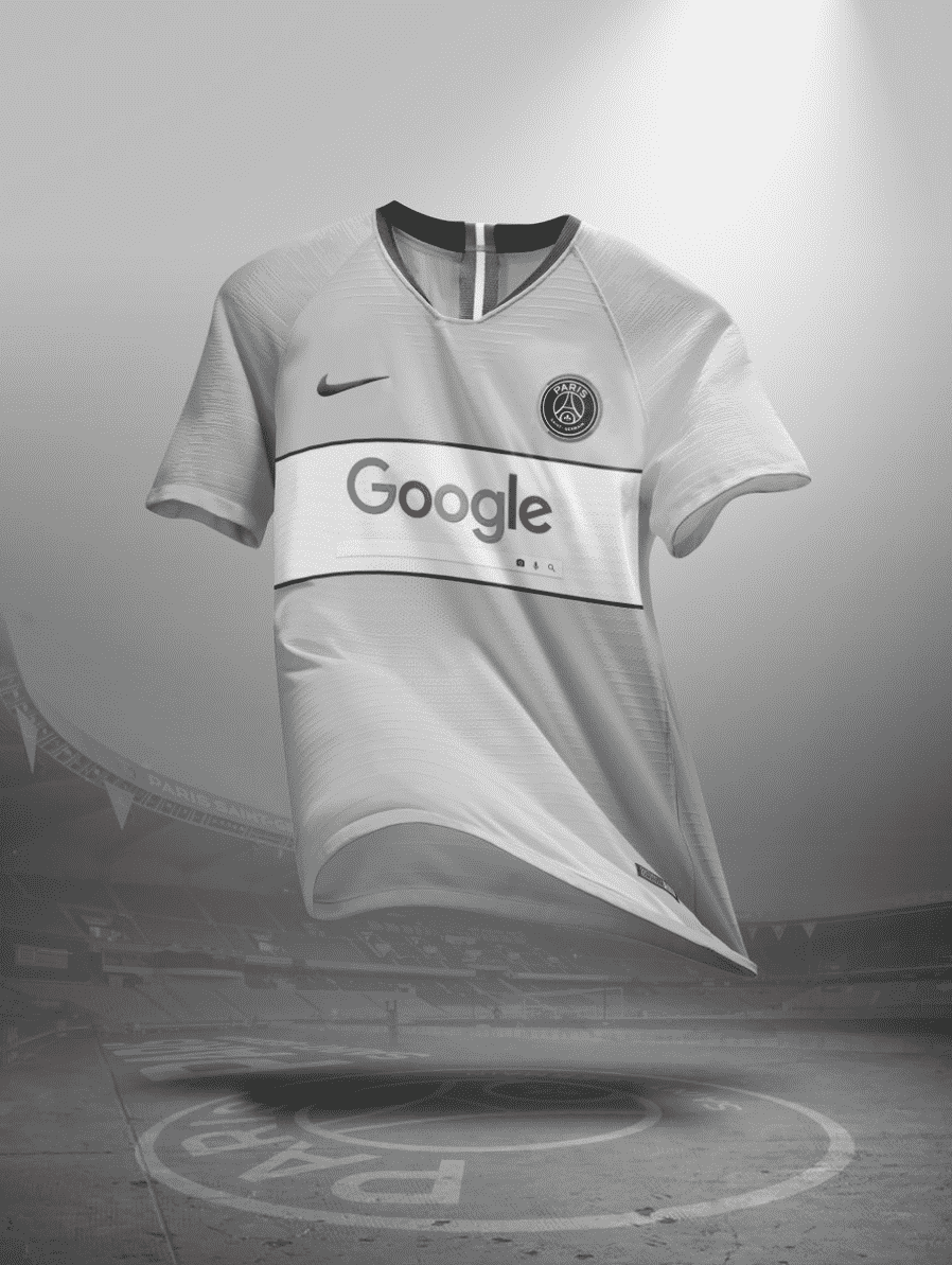 maillot-paris-saint-germain-graphic-untd-google