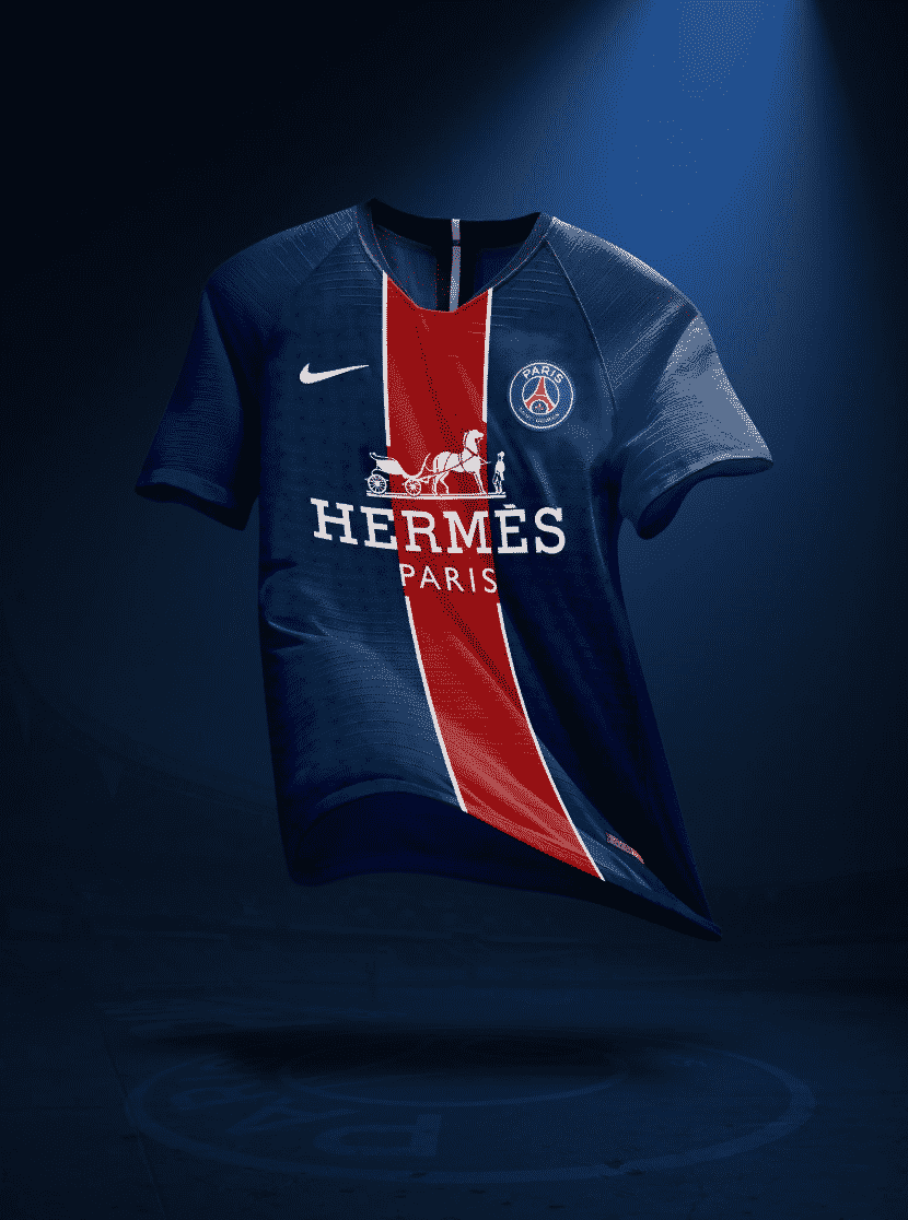 maillot-paris-saint-germain-graphic-untd-hermes