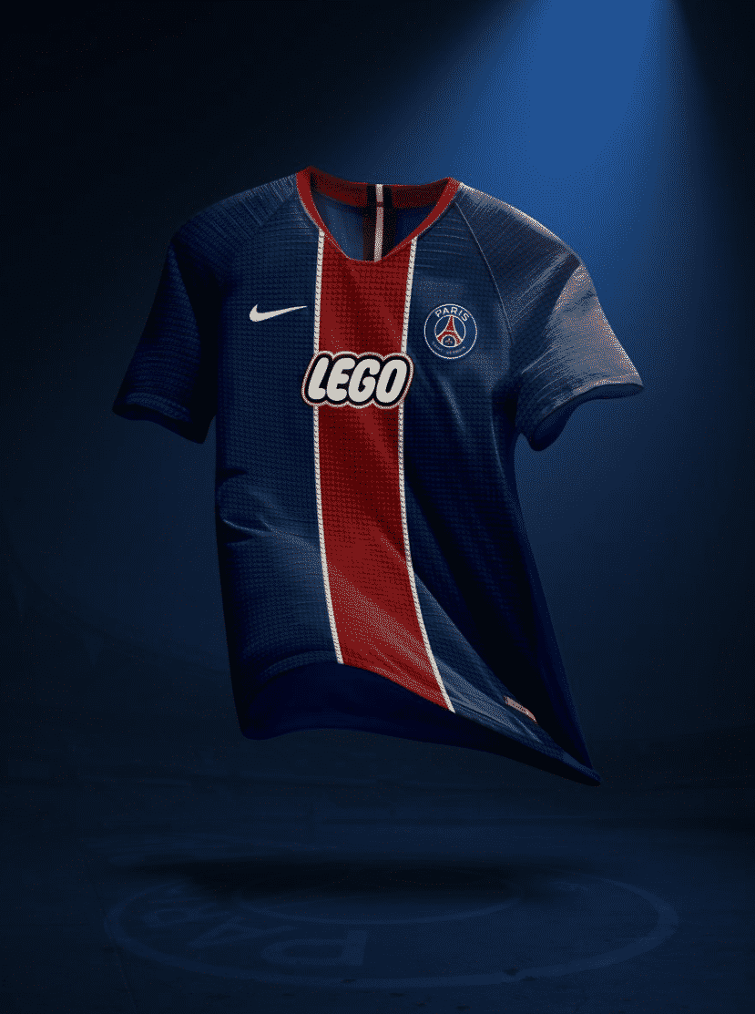 maillot-paris-saint-germain-graphic-untd-lego