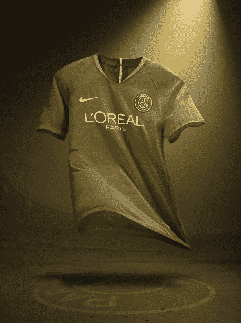 maillot-paris-saint-germain-graphic-untd-loreal