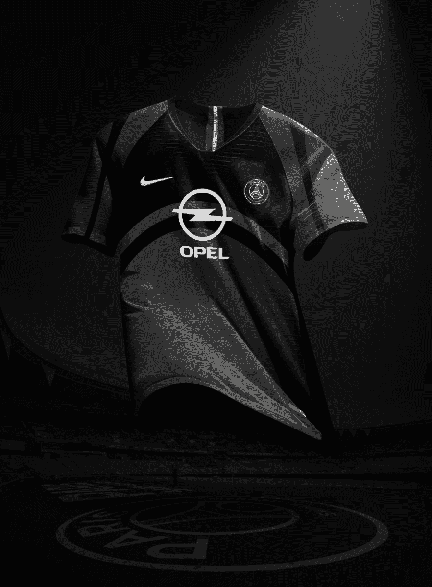 maillot-paris-saint-germain-graphic-untd-opel