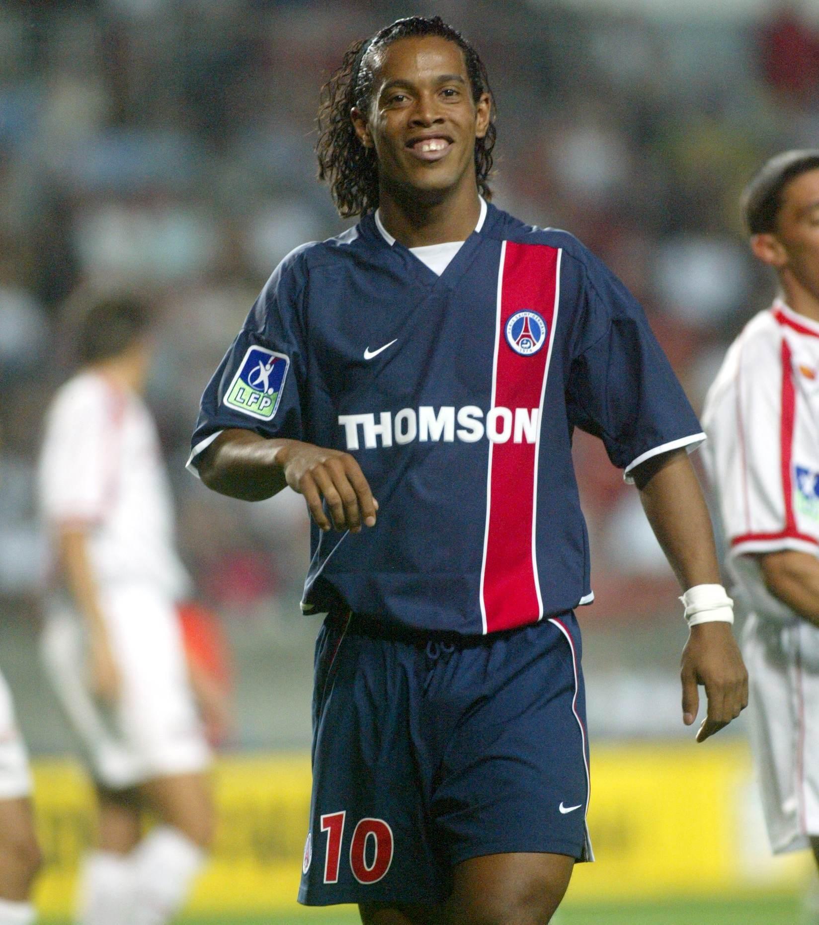 maillot-paris-sg-2002-2003-ronaldinho