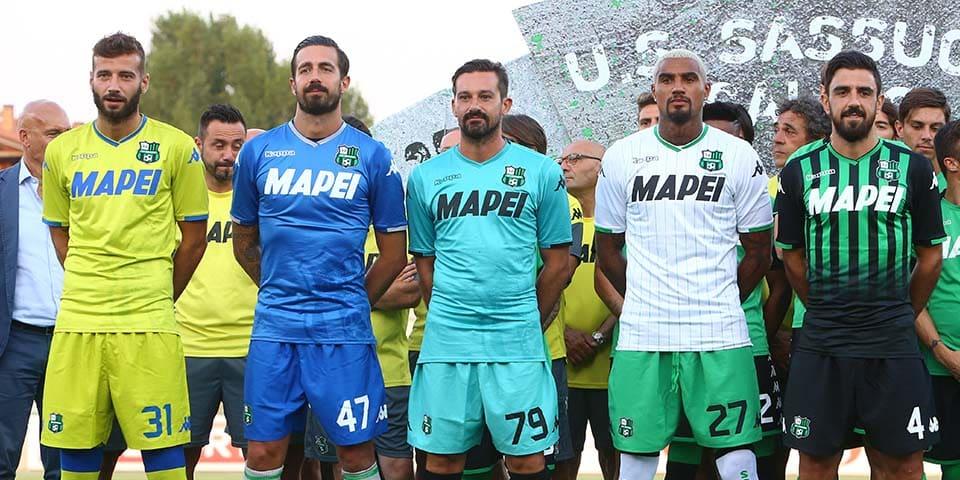 maillot-sassuolo-2018-2019-kappa