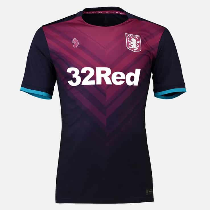 maillot-third--aston-villa-2018-2019-luke-1977