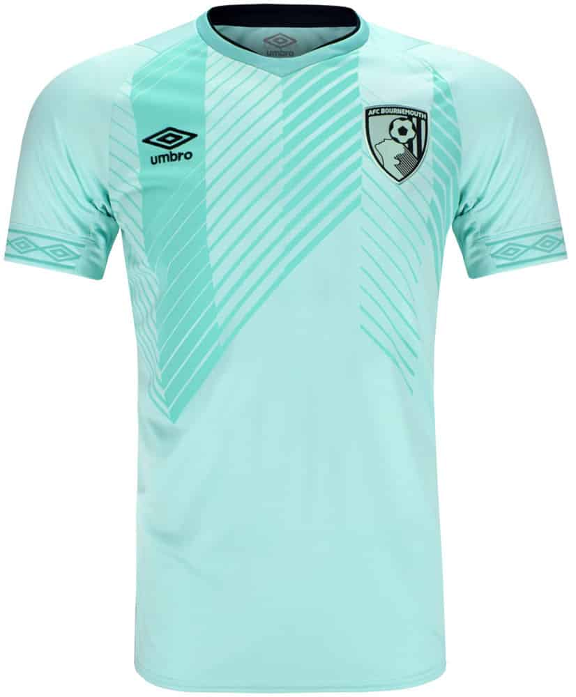 maillot-third-bournemouth-2018-2019