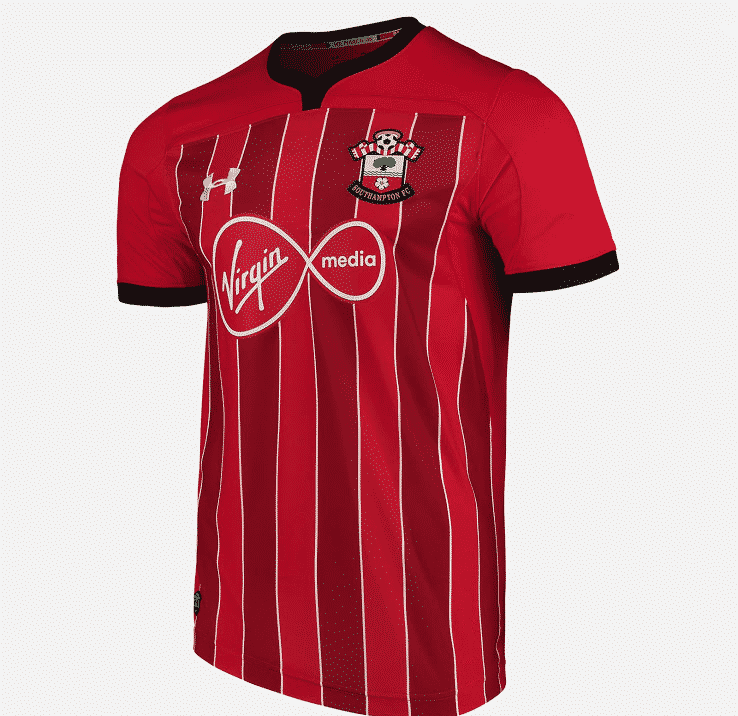 maillot-third-southampton-under-armour-2018-2019-UA
