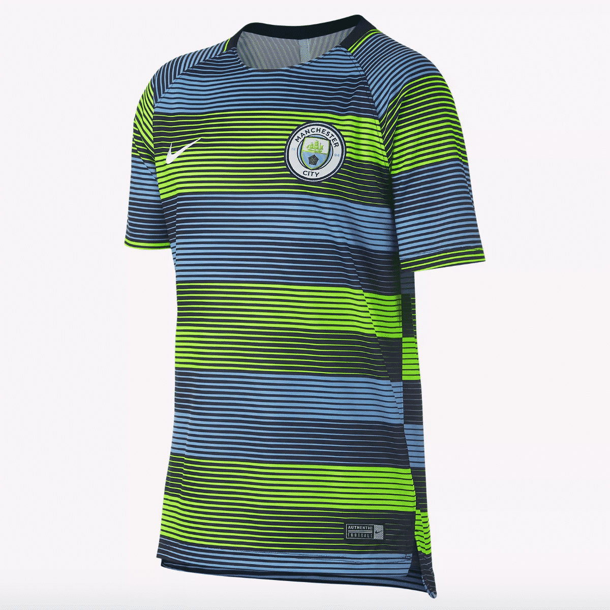 maillot-training-manchester-city-nike-2018-2019
