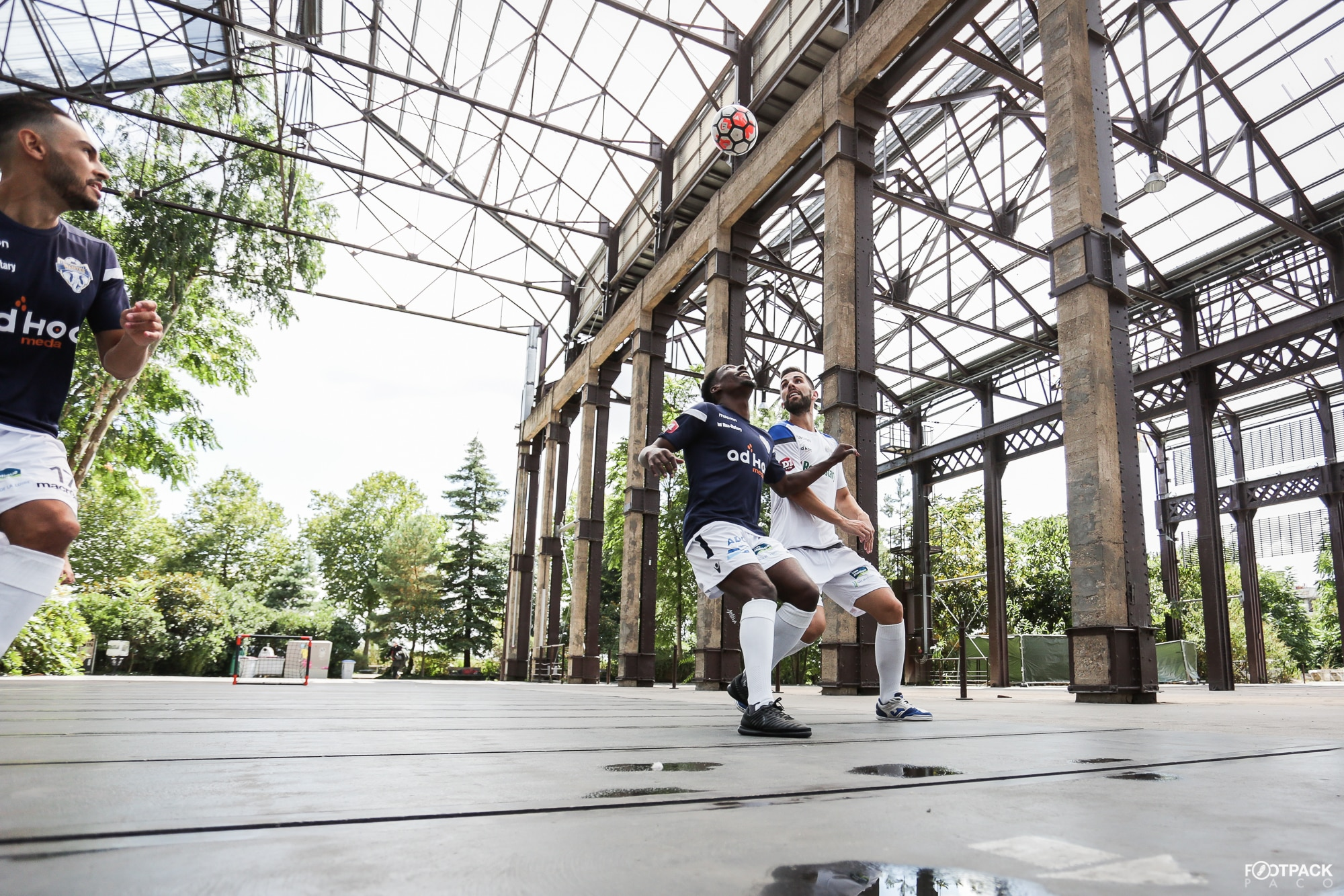 maillots-nantes-metropole-futsal-2018-2019-macron-footpack-match-2