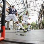 Top 5 des chaussures de Futsal de la rentrée