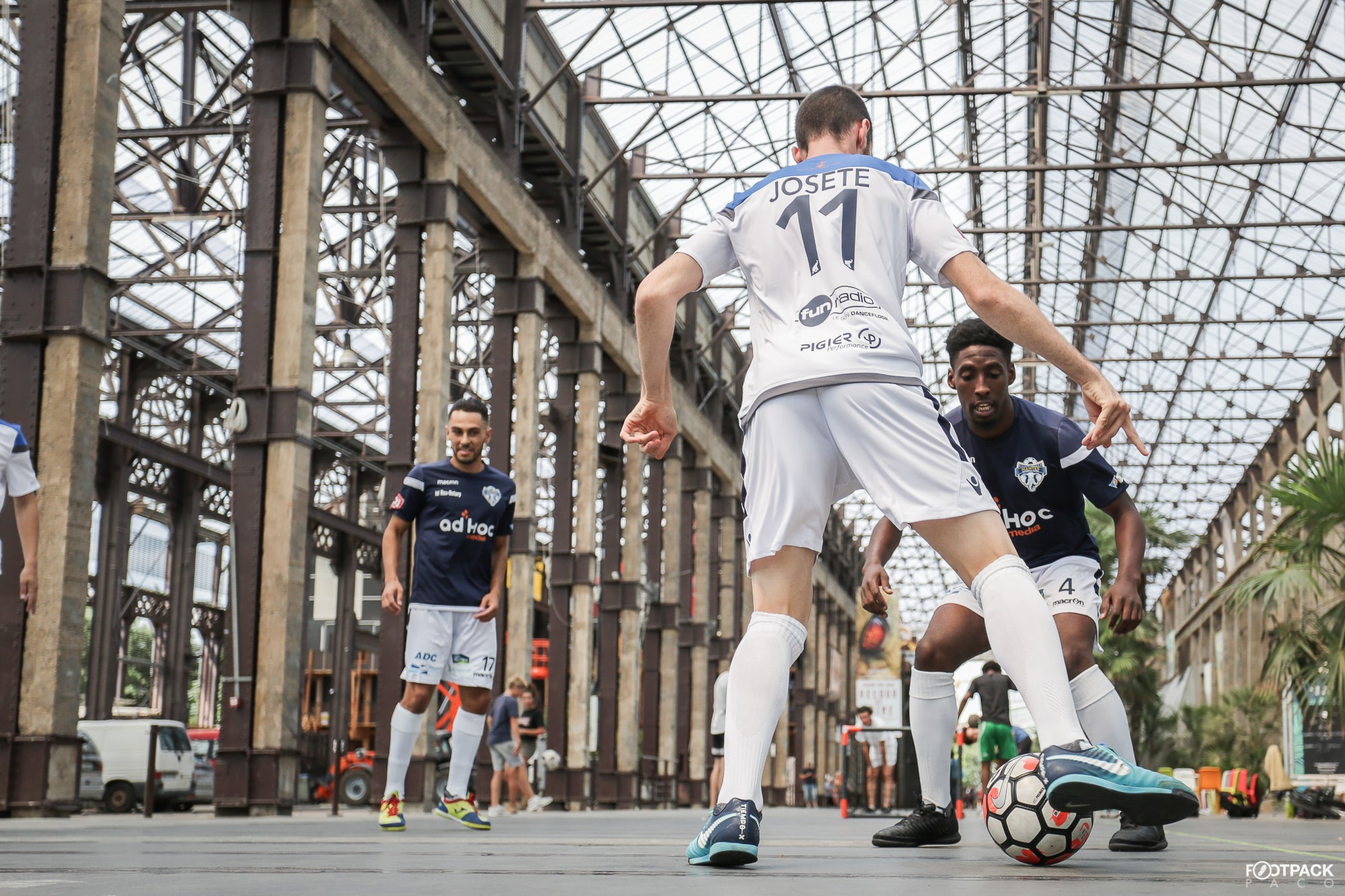 maillots-nantes-metropole-futsal-2018-2019-macron-footpack-match-4