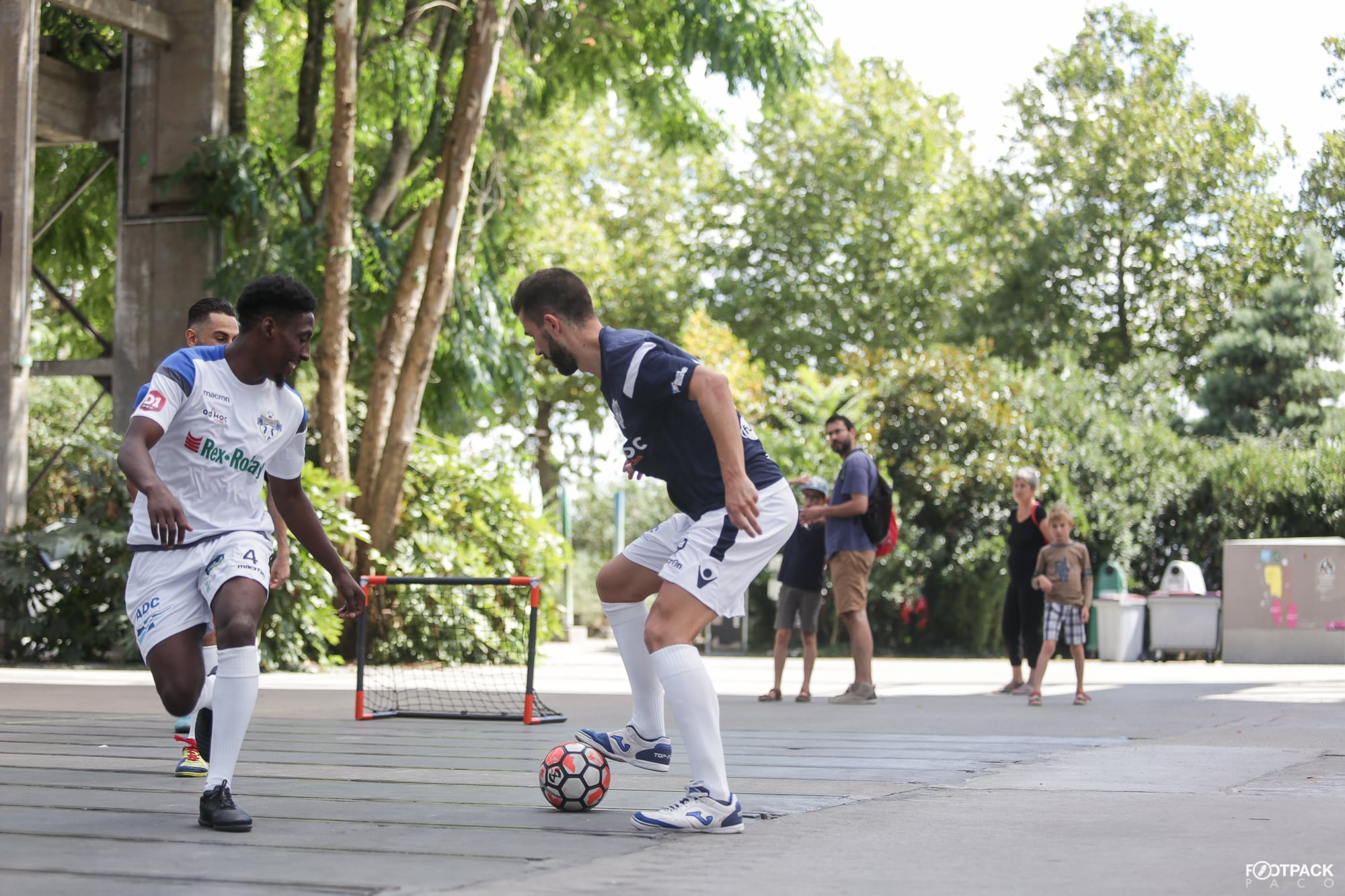 maillots-nantes-metropole-futsal-2018-2019-macron-footpack-match