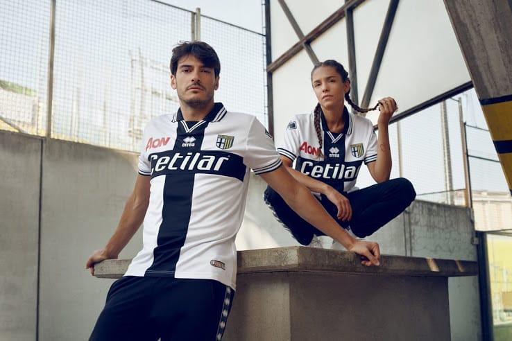 maillots-parme-domicile-2018-2019