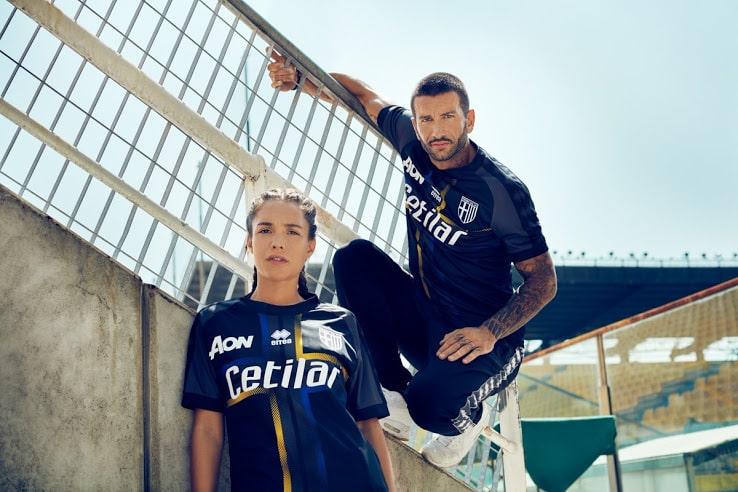 maillots-parme-third-2018-2019