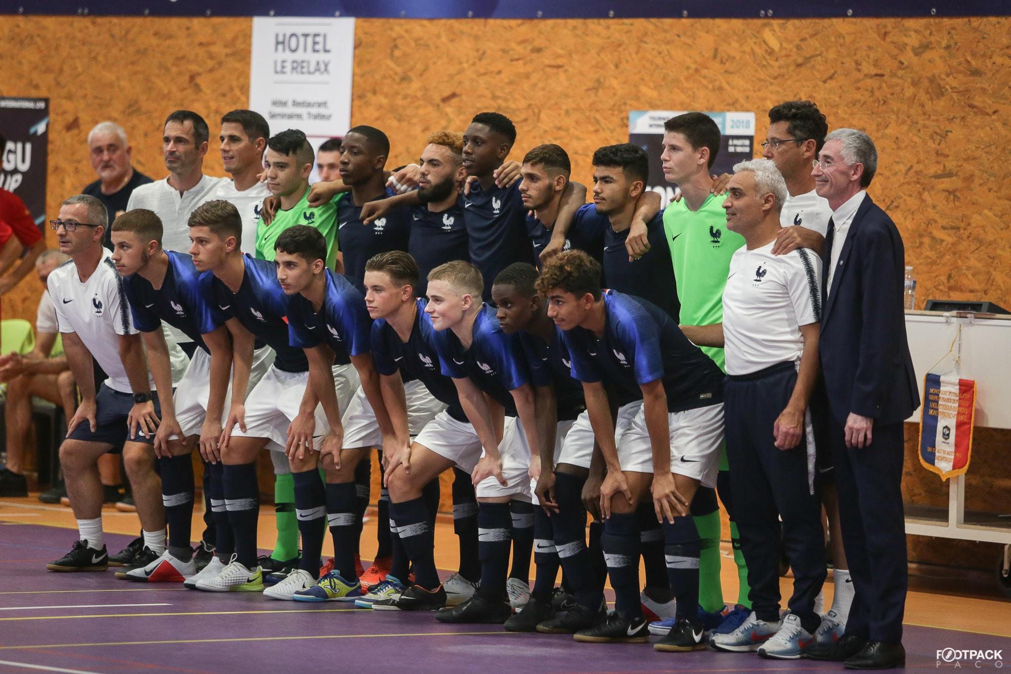 Montaigu-futsal-cup-2018-12
