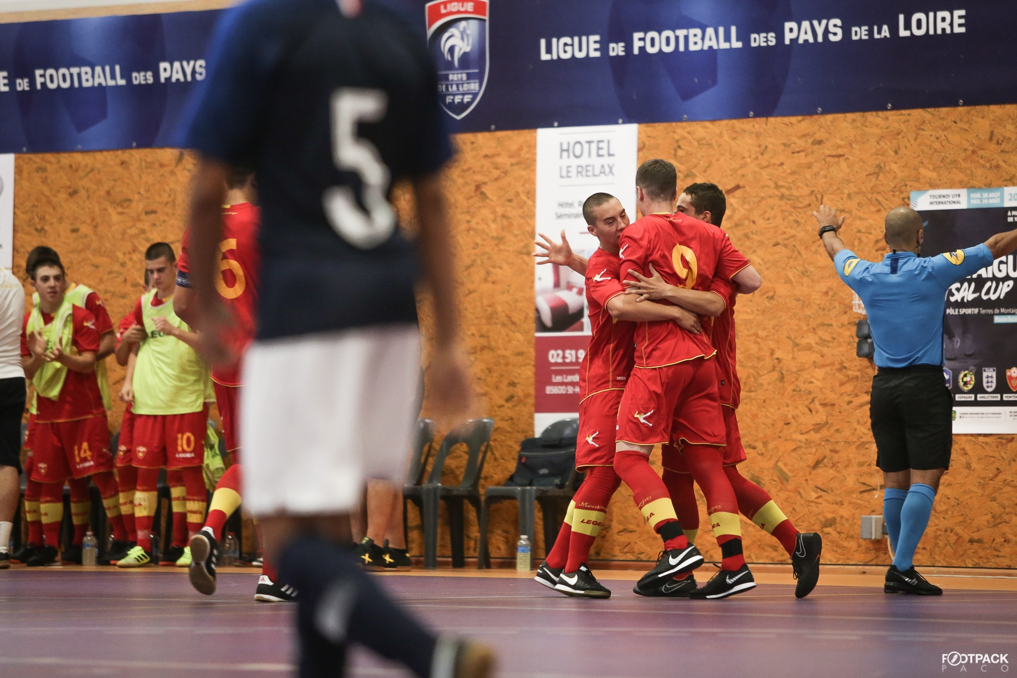 Montaigu-futsal-cup-2018-13