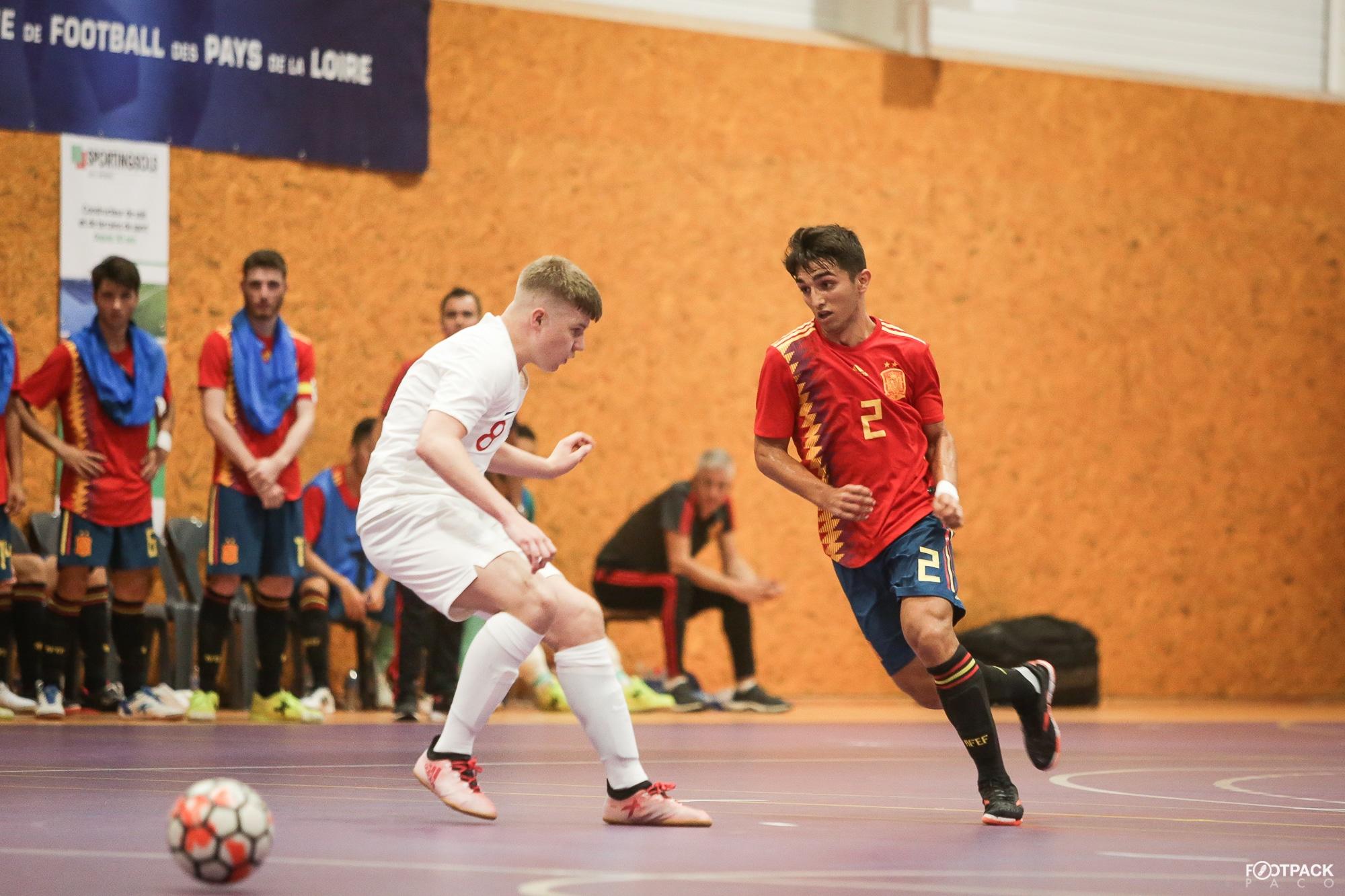 Montaigu-futsal-cup-2018-15