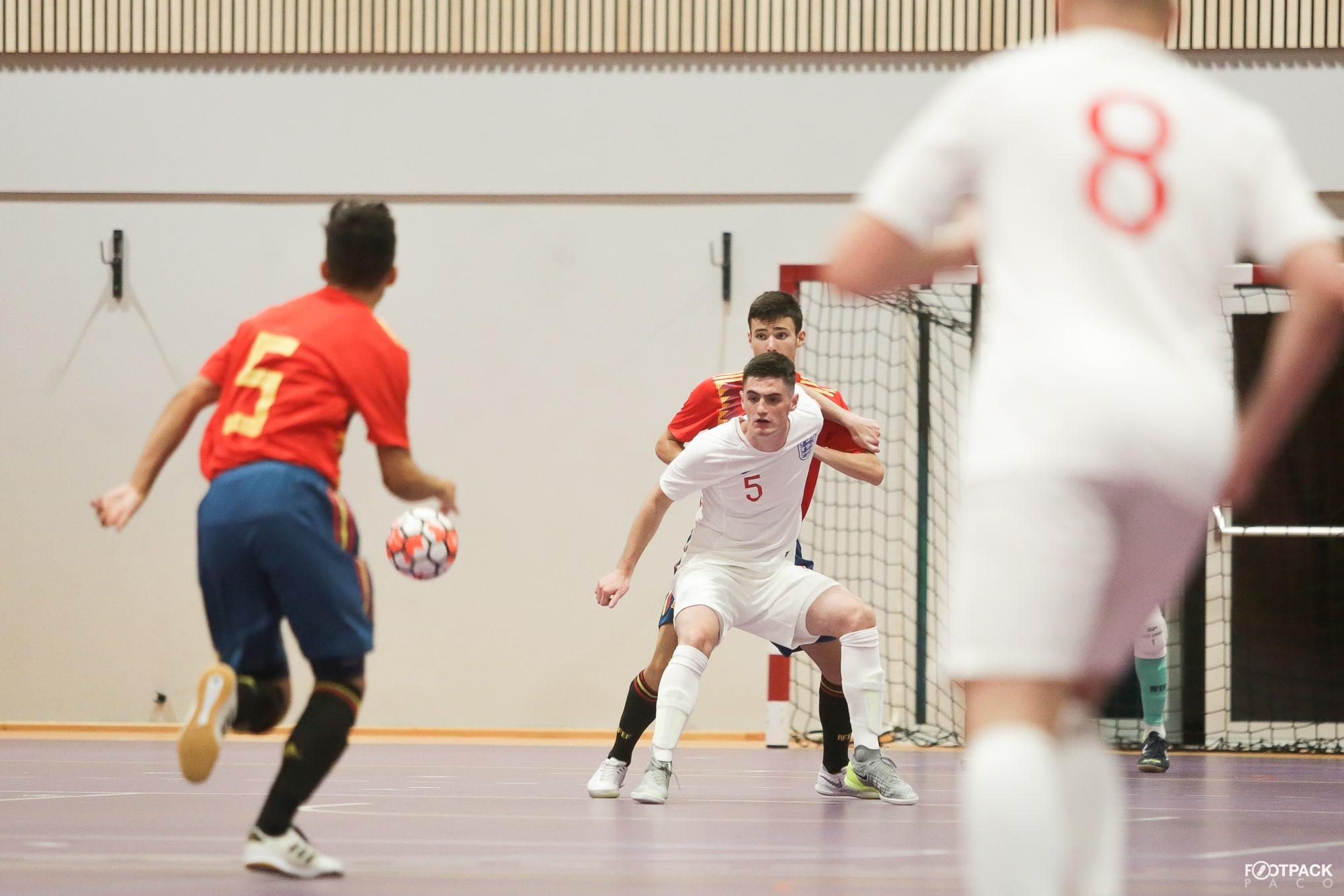 Montaigu-futsal-cup-2018-16