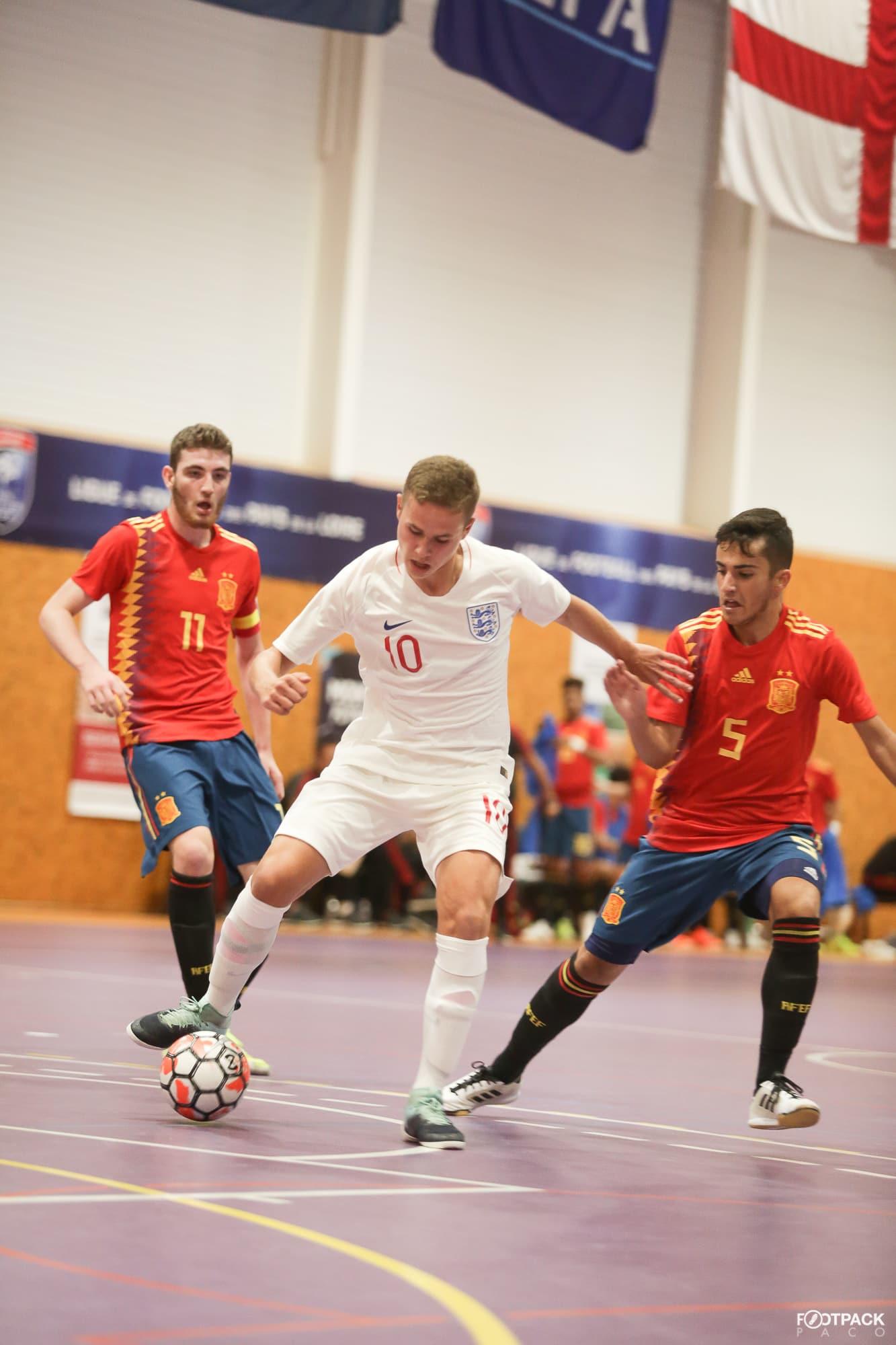 Montaigu-futsal-cup-2018-17