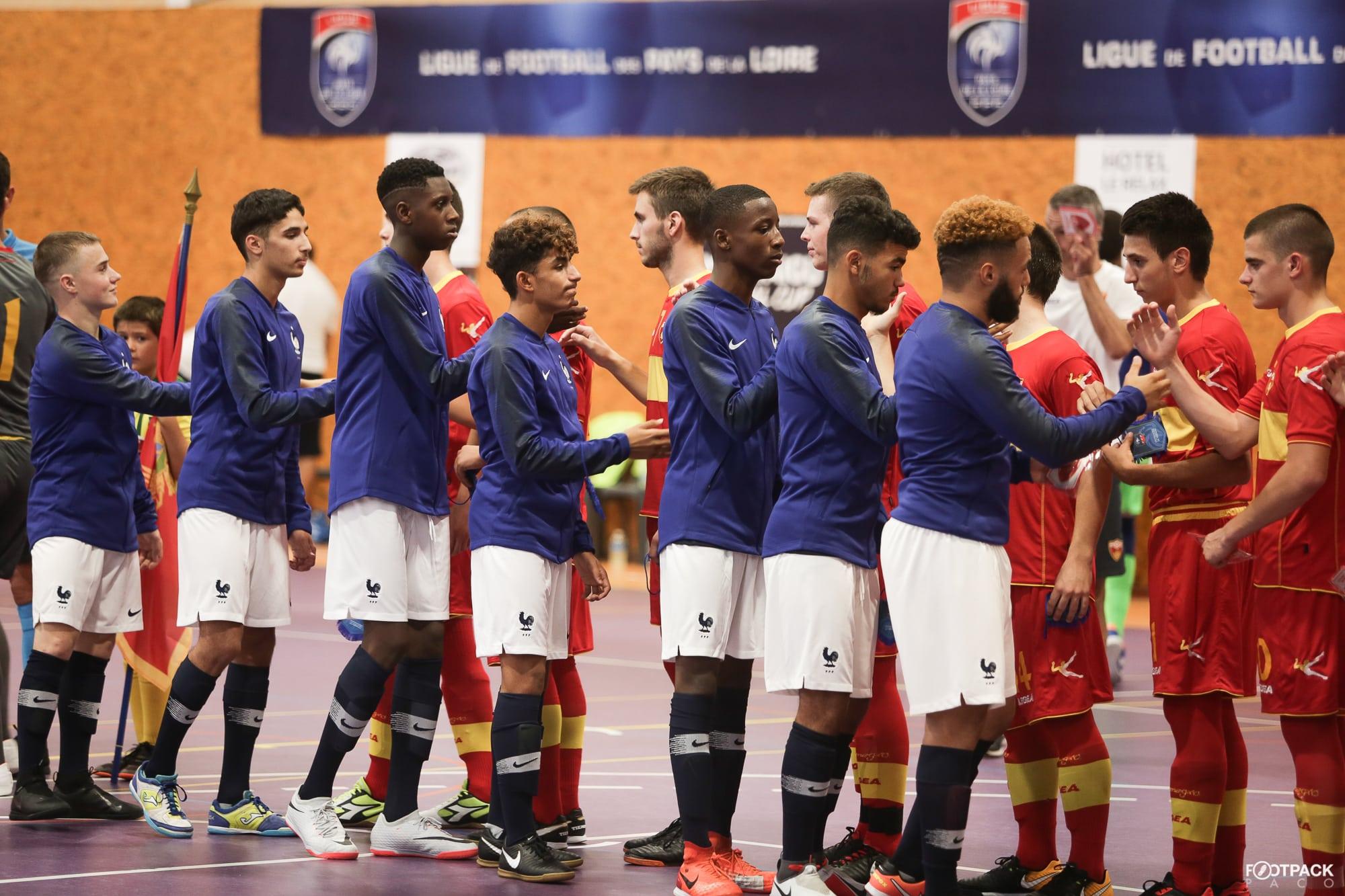Montaigu-futsal-cup-2018-2