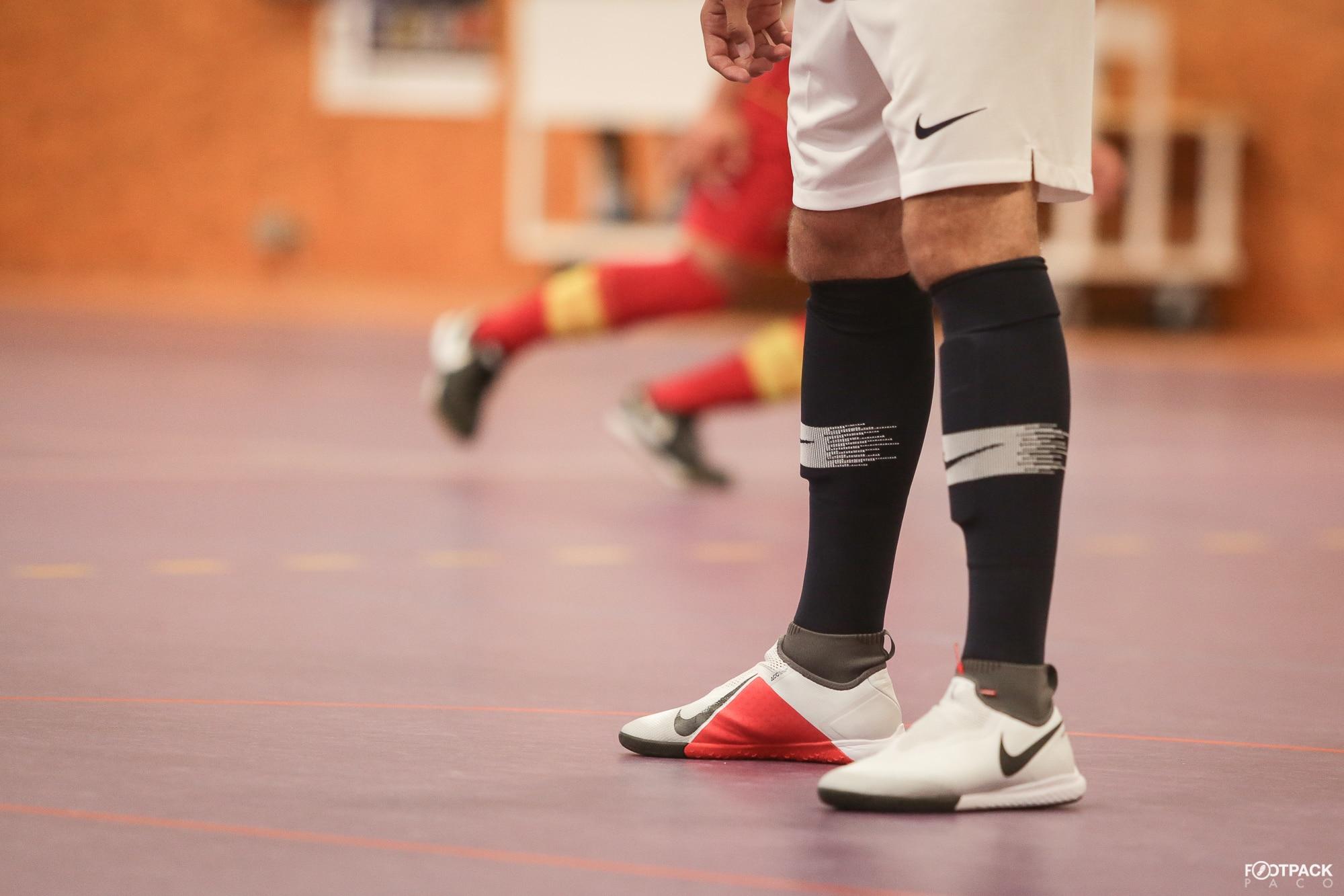 Montaigu-futsal-cup-2018-4