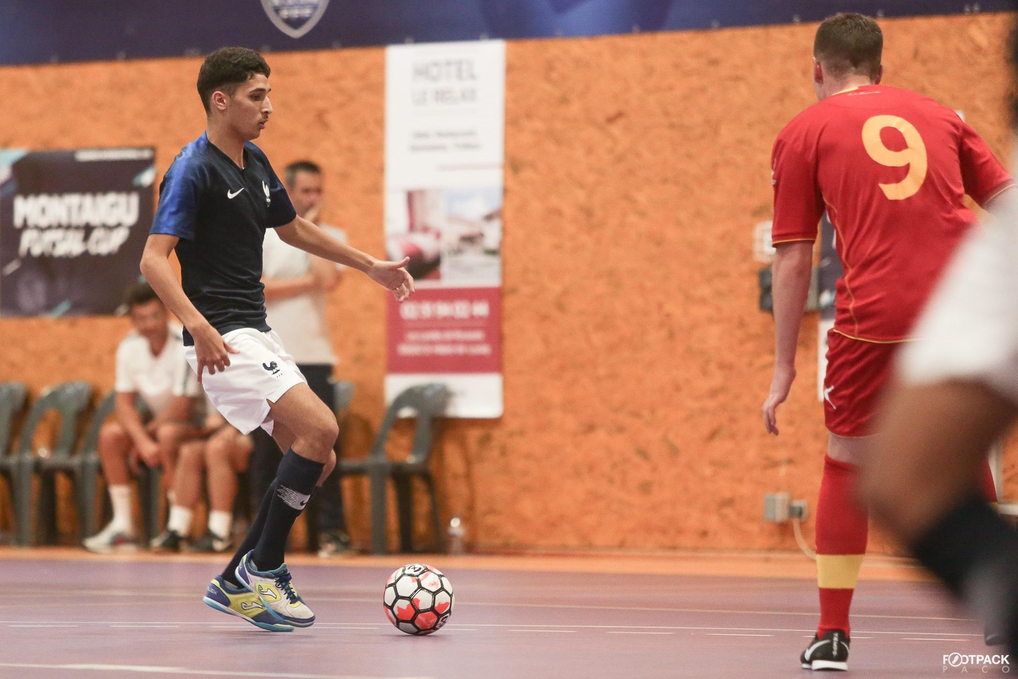 Montaigu-futsal-cup-2018-7