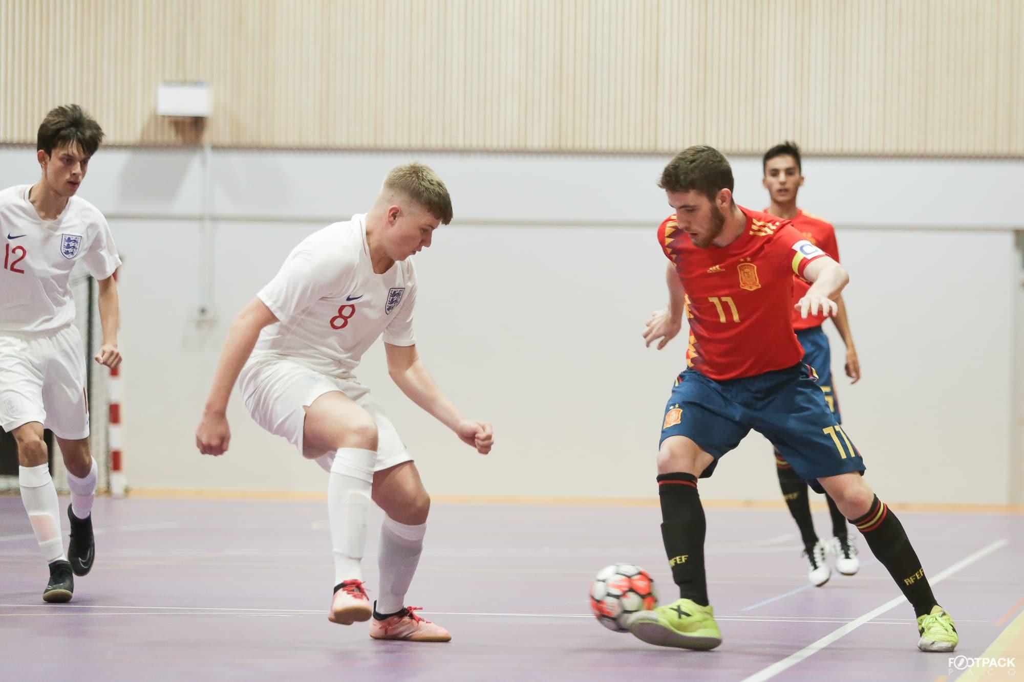 Montaigu-futsal-cup-2018-9