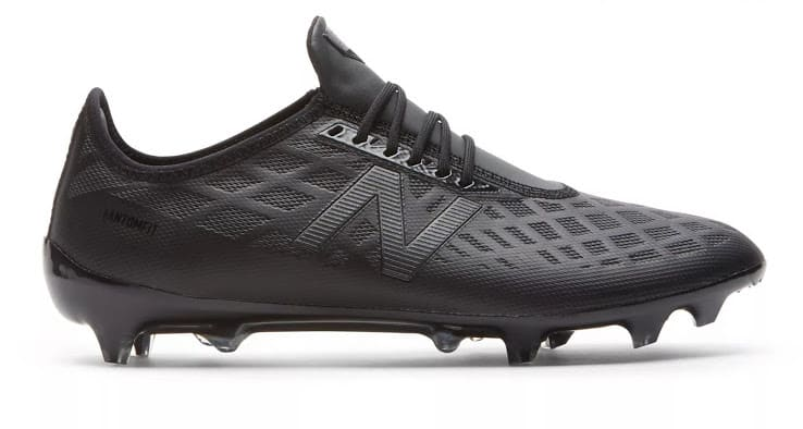 new-balance-furon-blackout
