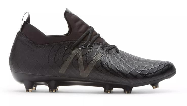 new-balance-tekela-blackout
