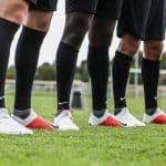 Les profils défensifs ont-il du mal à s'adapter à la Nike Phantom Vision ?