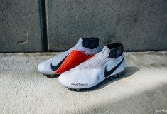 Image de l'article Focus sur la gamme complète Nike Phantom Vision