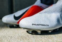 Image de l'article Focus sur les technologies de la Nike Phantom Vision