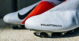 Image de l'article Pourquoi la Phantom Vision est absente du dernier pack Nike ?