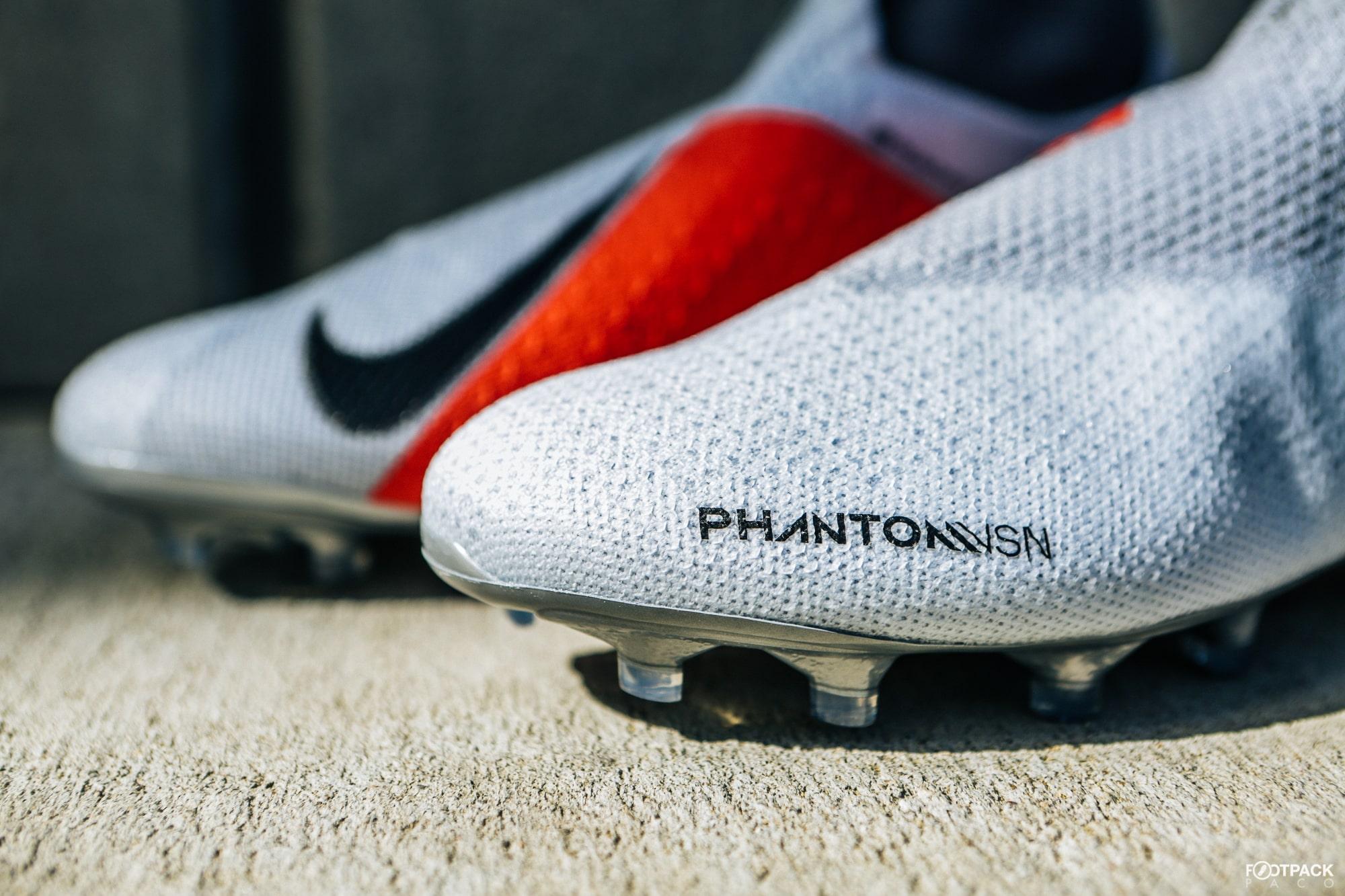 nike-phantom-vision-phantom-vsn-4