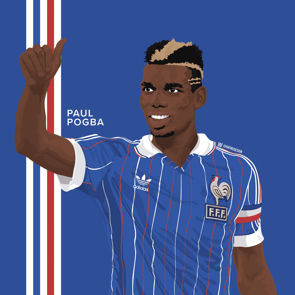 paul-pogba-france-james-o-mara