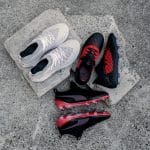 Puma dévoile le City Pack Berlin !
