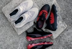 Image de l'article Puma dévoile le City Pack Berlin !