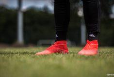 Image de l'article Guide Footpack : Quel modèle adidas est fait pour vous ?