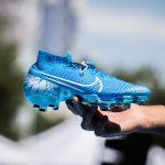 Guide Footpack : Quel modèle Nike est fait pour vous ?