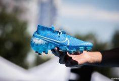 Image de l'article Guide Footpack : Quel modèle Nike est fait pour vous ?