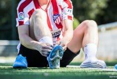 Image de l'article Test – Chaussettes de foot SOXPro