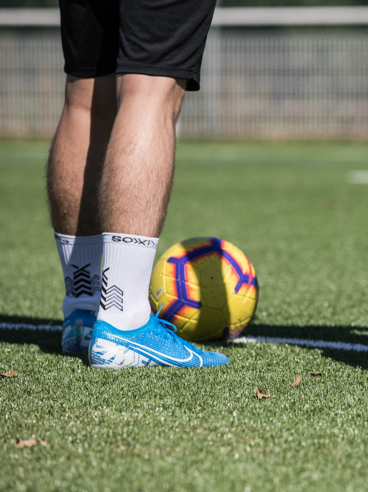 test-chaussettes-performance-sox-pro-6