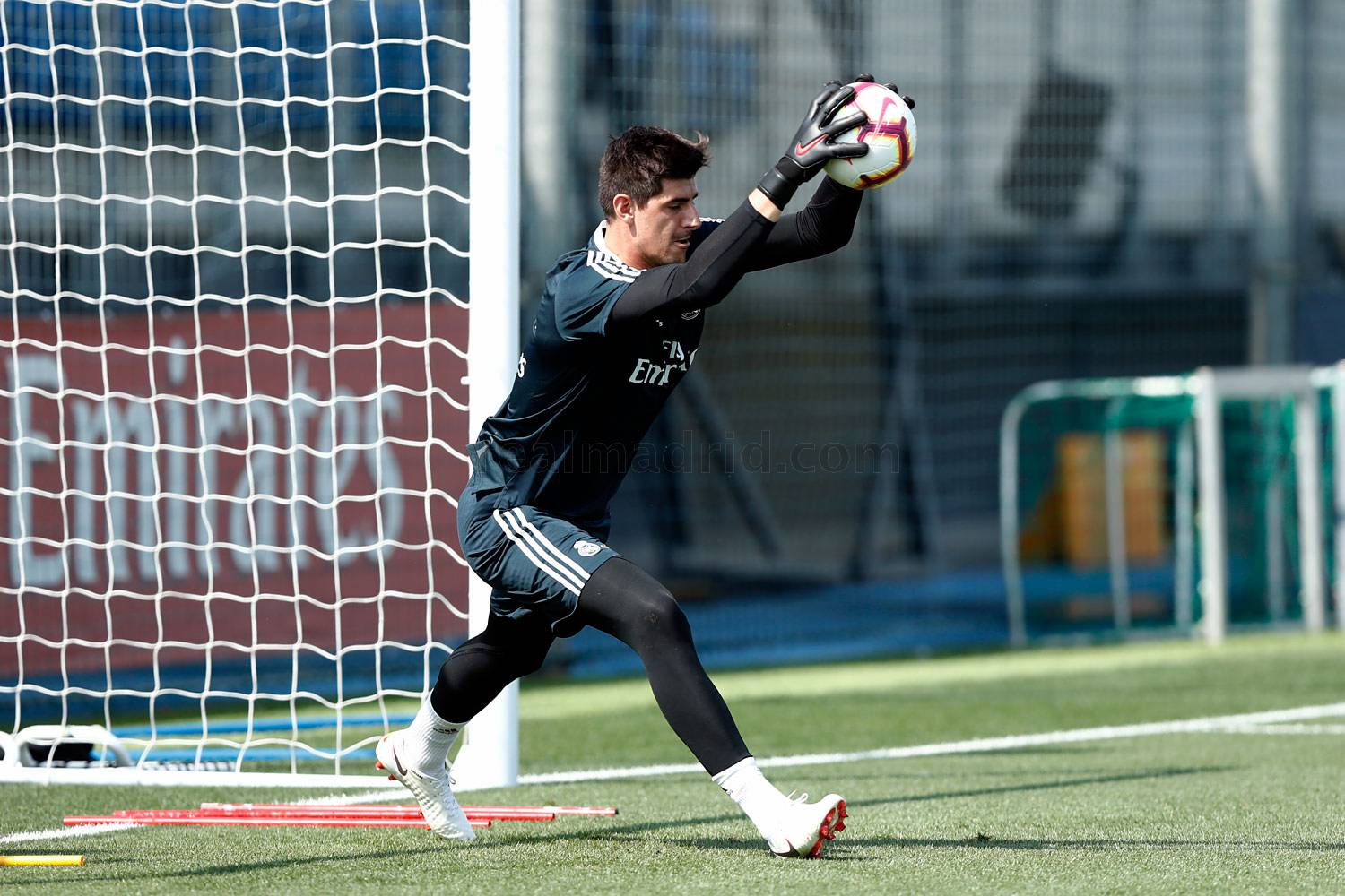 thibaud-courtois-magista