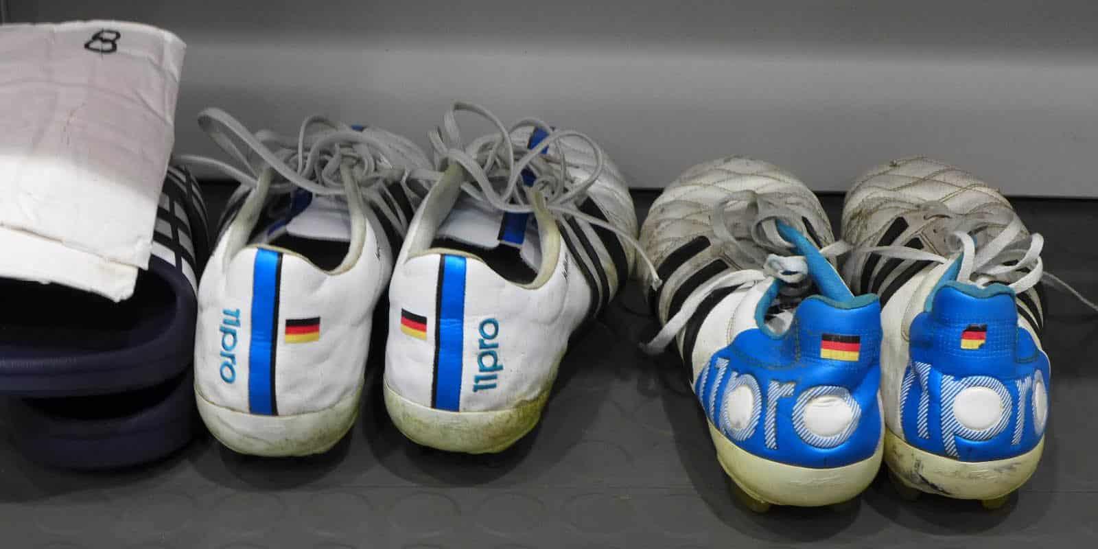 Toni-Kroos-adidas-Adipure-11pro-2013-2014