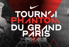 Image de l'article Révèle ton Phantom au tournoi Nike Phantom du Grand Paris