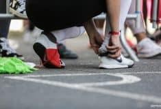Image de l'article La semelle Nike React, présente pour la première fois sur des chaussures de football