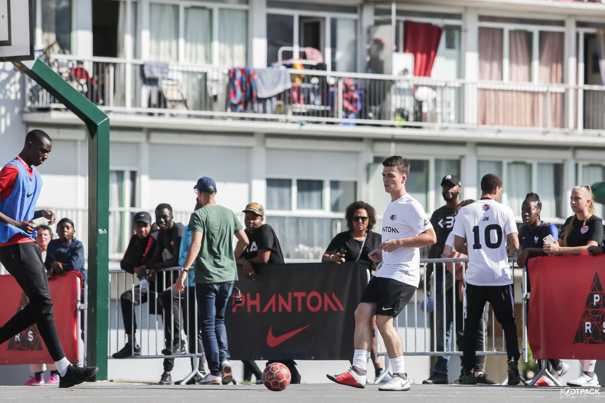 tournoi-nike-phantom-grand-paris-10